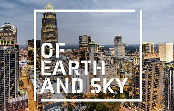 More Info for Of Earth and Sky