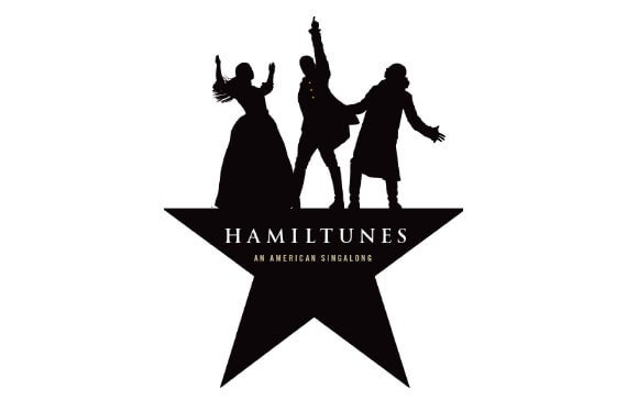 More Info for Hamiltunes