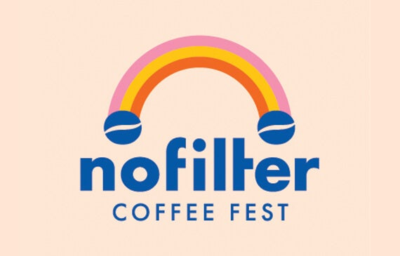 More Info for No Filter Coffee Fest